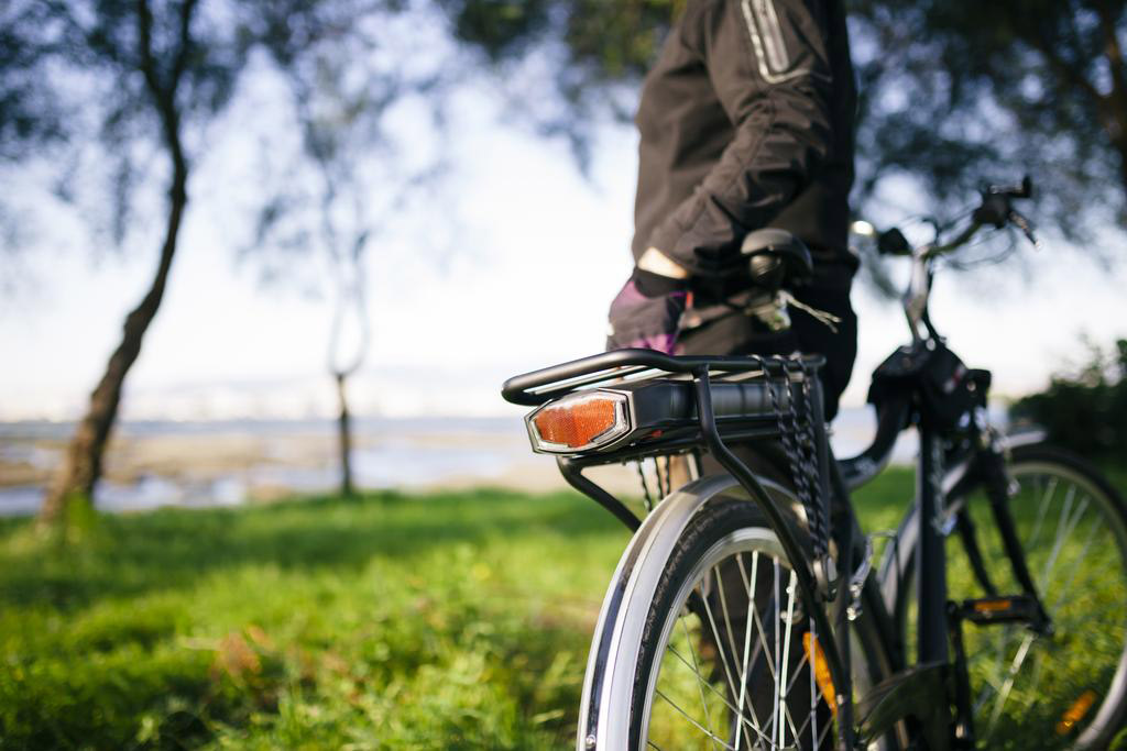 fietsspeciaalzaak Zwevegem