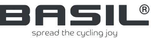 fietsen Basil te koop
