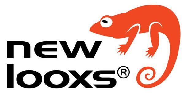 fietsen New Looxs te koop