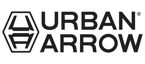 fietsen Urban Arrow te koop
